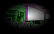 Truck 4 Background