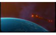 Sentinel Frigate