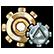 :Gear01: