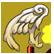 :Wing01: