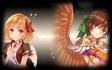 Glodia & Helena