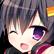 :kumiko_cb3: