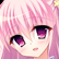 :shino_cb3: