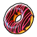 :10c_donut: