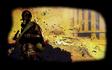 Scorcher Background