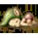 :mmj_sleepy_elf: