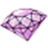 :mmj_diamond: