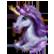 :mmj_unicorn: