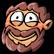 :hercules_is_happy: