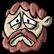 :hercules_is_sad: