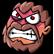 :hercules_is_angry:
