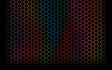 Hex Rainbow