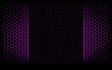 Hex Purple