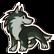 :wolfsticker:
