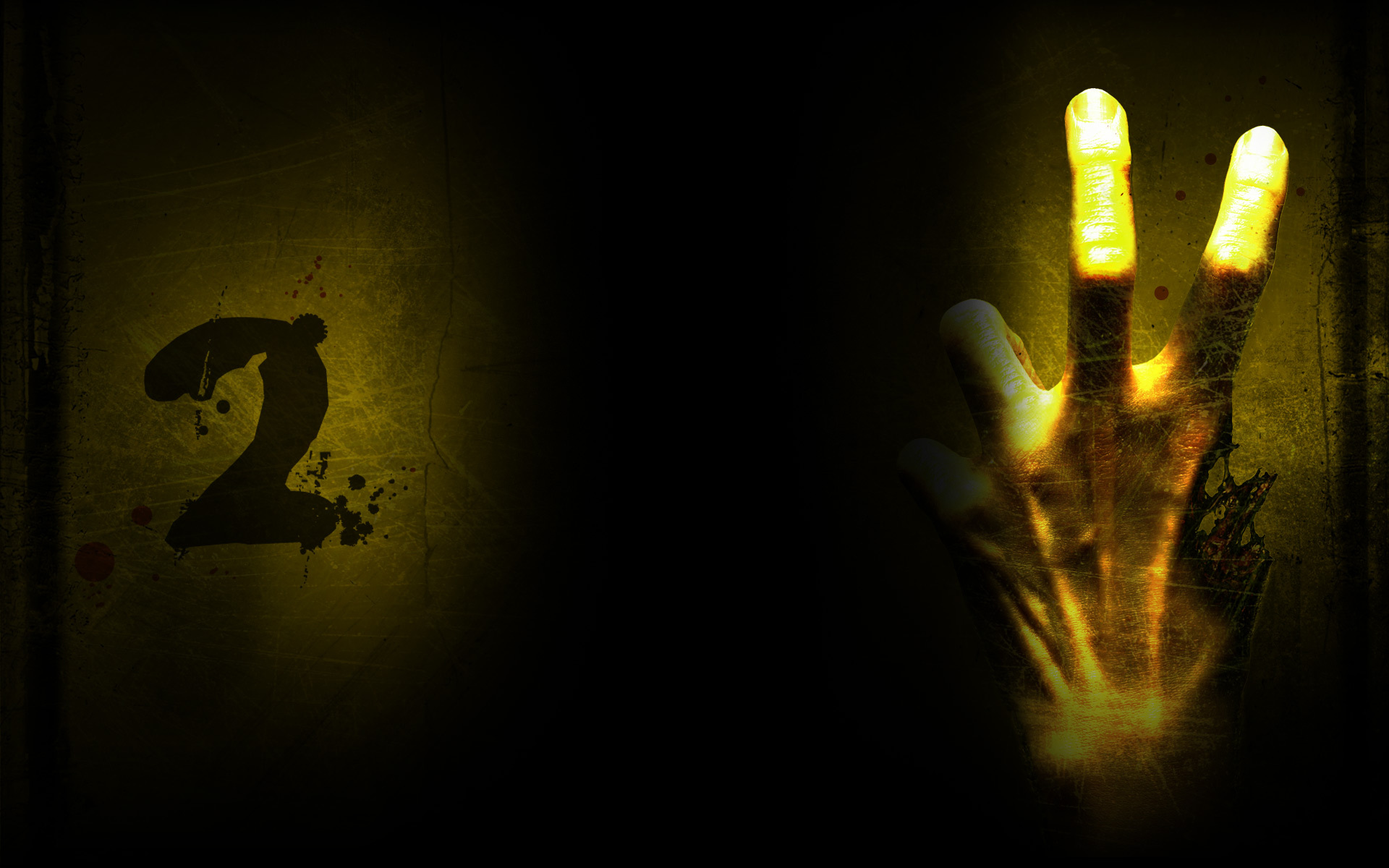 Showcase :: Left 4 Dead 2