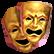 :foi1_masks: