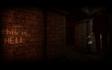 Hellish corridors