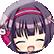 :ChiyokoSmile: