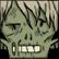 :Zombie_MV: