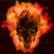 :fireskull:
