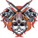 :skulldanger: