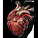 :wt_heart: