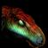 :ReptileTRH: