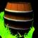 :BarrelTRH: