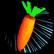 :carrottrh: