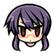 :trueshinobi: