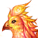 :emerland_phoenix: