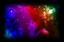 RainbowSpace