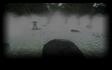 VRNinja Steam Bath