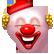 :smileclown: