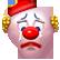 :clowncry: