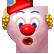 :clown_ooo: