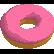 :thefoodrundoughnut: