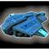 :battlecruiser: