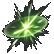 :green_spark: