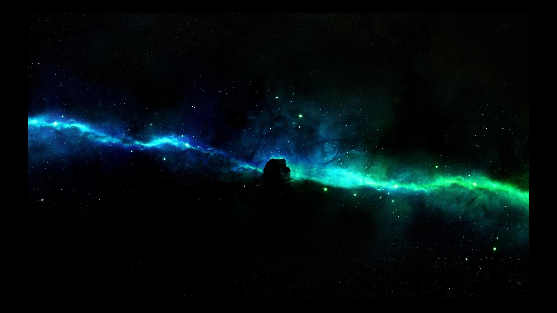 TGC - Background 2