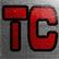 :TankCraft: