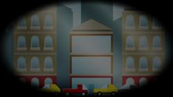 Street (Фон профиля)