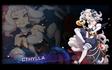 Cthylla