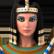 :Cleopatra: