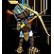 :archer5: