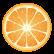 :CitrusS: