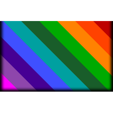 Steam Community Market Listings For 529950 Colorful
