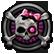 :SuperKinky_Emblem: