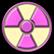 :SuperKinky_Atomic:
