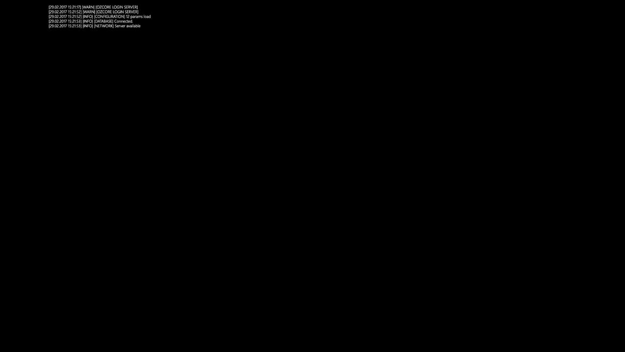fb71031272336 Steam Card Exchange    Showcase    OZCore  MMO Engine